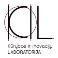 Kūrybos ir inovacijų laboratorija
